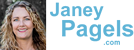 Janey Pagels Canning Vale Number 1 Real Estate Guru