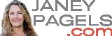 Janey Pagels Canning Vale Number 1 Real Estate Guru