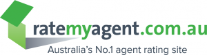 Canning Vale Sales Agent