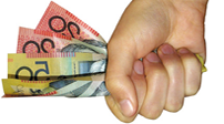 hand_holding_money_sml