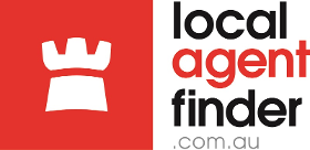 Local Agent Finder Do you need them
