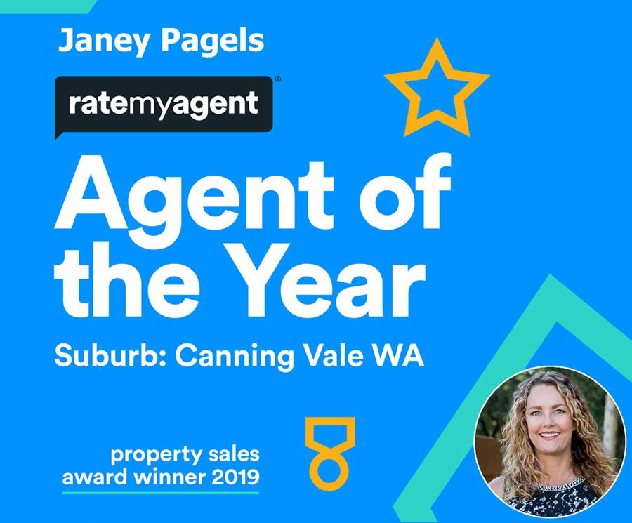 canning vale real estate agent
