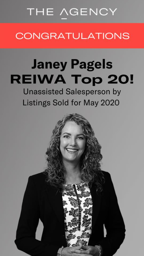 Canning Vale's Best Agent